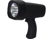 Cordless LED Spot Light