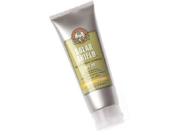 Brave Soldier Solar Shield Spf 28 Sunscreen
