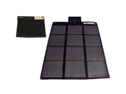 PowerFilm F16-1800 30w Folding Solar Panel Charger