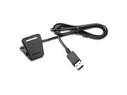 Garmin Charging Data Clip f/Approach® S1