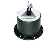 Azimuth AutoComp 1000P Heading Sensor - Power