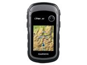 GARMIN USA 010-00970-20 ETREX 30 GPS HANDHELD