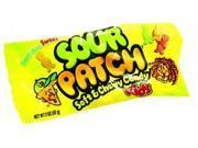 Sour Patch - Kids, 2 Oz Bag, 24 Count - Sour Patch