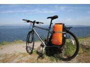 Seattle Sports Fast Pack Pannier Bike Bag - Seattle Sports