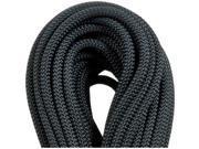 "New England KMIII Static Rope - 3/8"" 200 ft./Black - New England"