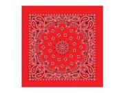 Insect Shield Bandanas - Liberty Mountain