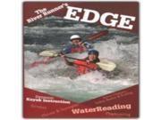 The River Runner's Edge