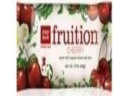 Probar Bars, Box of 12 - Fuel Cherry