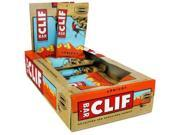 Clif Bar Apricot, Box Of 12 - Clif Bar