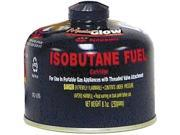 High Performance Fuel 8oz - Masterglow