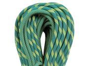 Glider 2xDry TPT Rope - 10.2mm 60 m - Outdoor
