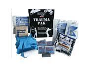 Adventure Medical Kits Trauma Pak - Adventure Medical Kits