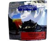 Backpacker's Pantry Chicken Vindaloo - Two Serving Pouch