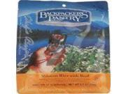 Backpacker's Pantry Mexican Rice With Beef -- 6.5 Oz - Backpacker's Pantry