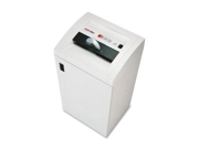 HSM Classic 225.2 Strip-Cut Shredder