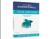 Hammermill 163110