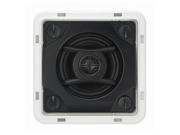 Russound 7W52FT 5.25-Inch 85W In-Wall Fixed Tilt Speaker