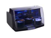 Primera Bravo 4102 BD/DVD/CD Duplicator - Blu-ray Writer - 12x BD-R - USB, eSATA