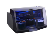 Primera Bravo 4102 CD/DVD Duplicator - DVD-Writer - USB