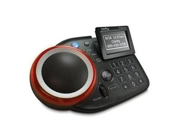 PLANTRONICS 58270.000 - Clarity Fortissimo Speakerphone