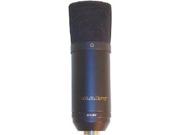 Nady SCM-800
