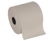 Georgia Pacific 26920 Hardwound Roll Paper Towels, 7 4/5 x 1000ft, Brown, 6 Rolls/Carton