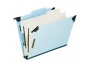 Esselte Pendaflex Corporation ESS59252 Hanging Classification Folder- 2 Partitions- Letter-Size- BE