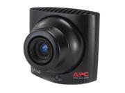 American Power Conversion (APC) - NBPD0160 - APC NetBotz Pod 160 Security Camera - Color - Cable