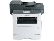 Lexmark 35S5704