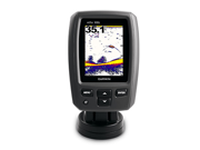 Garmin Echo 300C Color Dual Bm Fishfinder Tm/Trolling Transducer