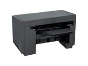 Lexmark MS81x 500-Sheet Staple Finisher (40G0850)