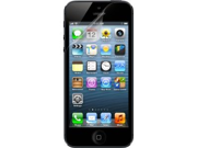 Belkin Screen Guard Anti-Smudge Screen Protector for iPhone 5