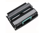 Dell (OEM# 330-2650, 330-2667) PK941 High Yield Toner Cartridge for Dell 2330dn printer series&#59; Black (Return Program)