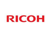 Ricoh SP C430A Toner Cartridge - Magenta