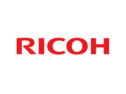 Ricoh SP C430A Toner Cartridge - Yellow