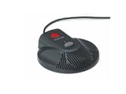Polycom 2200-16155-001 Soundstation 2 EX Extension Microphones