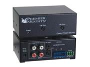 Premier Mounts CPA-50