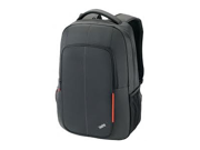 """Lenovo 57Y4307 Carrying Case (Backpack) for 15.6"""""""