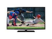"Toshiba  46"" 1080p LED TV"