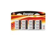 Energizer EL123BP12ENE 3V General Purpose Battery