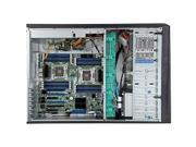 Intel JBOD2312S3SP