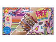 Alex Toys BFF Cord Bracelets