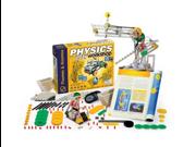 Thames and Kosmos Physics Solar Workshop