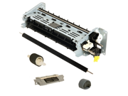 Maintenance Kit for HP LJ-P2035-PMKIT LaserJet P2035, LaserJet P2035n, LaserJet P2055d, LaserJet P2055dn, LaserJet P2055x, Genuine HP Brand