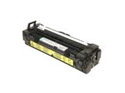 Fuser (Fixing) Unit - 120 Volt for Konica Minolta A00JR72166 bizhub C451, bizhub C550, bizhub C650, Genuine Konica Minolta Brand