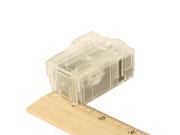 Refill Staples for Internal Finisher, Box of 2 for Ricoh 415010 Aficio MP 2352SP / 2852 / SP / 3352 / SP / C2030 / C2050 / C2550 / C400 / SR / SP 5200S / 5210SF / SR / SR3140 / SR5020 / SR5030 / SR504