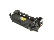 Fuser (Fixing) Unit - 120 Volt for Samsung JC91-00923A SCX-6345N, Genuine Samsung Brand