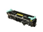 Fuser (Fixing) Unit - 110 Volt for Samsung JC91-00925D SCX-5835FN, SCX-5935FN, Genuine Samsung Brand
