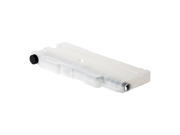 Compatible Waste Toner Container for Toshiba TB-FC28 E STUDIO 2020C, 2040C, 2330C, 2540C, 2820C, 2830C, 3040C, 3520C, 3530C, 3540C, 4520C, 4540C