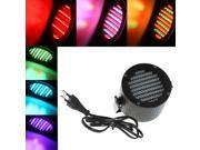 86 RGB LED Light DMX Lighting Projector Stage Party Show Disco